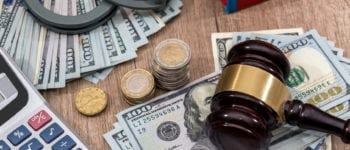 5 Reasons to Hire a Local Bail Bondsman In Raleigh