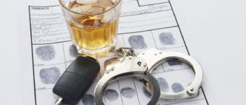 What To Do After a DWI Arrest