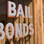 raleigh bail bonds