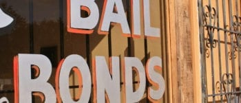 How to Choose a Reliable Raleigh Bail Bonds Company