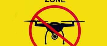 Why New NC Drone Law May Have Many Seeking Bail Bonds