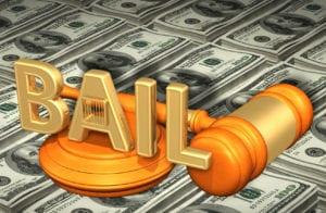 how bail bonds work