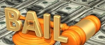 Understanding How Bail Bonds Work
