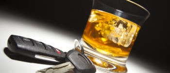 Are You An Out-Of-State Driver Who Got a DWI in North Carolina? Here Are the Facts