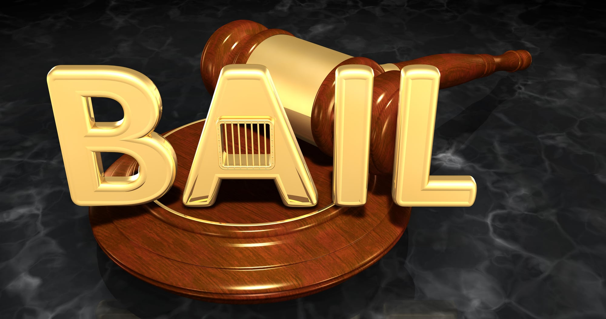 bail bonds in raleigh NC