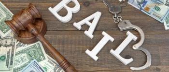 Wake County Bail Bonds
